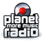 "Planet more music Radio ""THE CLUB"" 03.03.2012 mixed by DJ JAYCE"