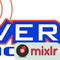 ITS SUMMER ON DIVERSE FM 102.8