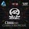 Magnetic Ohms 041 - Classics Showcase - Azreal