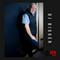 The Retro Lounge / DJ Bigger / Mi-Soul Radio /  Wed 1am - 3am / 20-10-2021