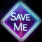 "Save Me Pt 2:  ""Resurrection Power"""