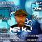 Soul Fusion Summer Gathering June 29th Pre Party Mix - Mr Kj