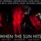 When The Sun Hits #144 on DKFM