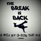 The Break Is Back - 2016 (final)