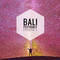 1 Hour Psytrance Mix - Bali Psytrance Episode 3 - Dance For Peace Organizer's Mini Party