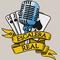 Escalera Real - 17 de Julio de 2019 - Radio Monk