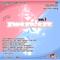 Swesh!est Volume 1 (21.12.2012) mixa & selecta Alejandro Andrea Pavlon