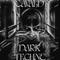 Cavaldi - Dance with the demons - aka Regulator