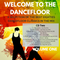 CD Two Dancefloor Killers