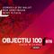 """Objectiu 100: La llengua/""""Shé"""" i La poesia i la salut: una xerrada engrescadora 18.02.2019"""