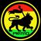 Primo Styles - Ragga DnB Mix