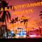 A & J Entertainment presents : Puro Reggaeton July 2015