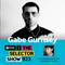 The Selector (Show 923 Ukrainian version) w/ Gabe Gurnsey