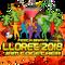 Lloret 2018 The Party Mix