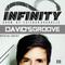 INFINITY SHOW #010- DAVID'S GROOVE
