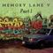 Memory Lane 5 - Classic House Mix // Part 1 // 1.10.17