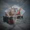 Evraix - Schneefräse Feb23-2k19
