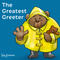 719 - The Greatest Greeter