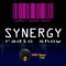 Synergy 14-10-16 Presented By Simply House Music