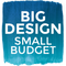Episode 139: Design Q&A - Making a Furnished Space Your Own, Working in the Bedroom, Outdoor Rugs, a