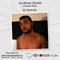 Podcast #039 | El Papicha en La Celda De Bob