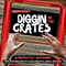 "Diggin' In The Crates ""Snippet"" Non-Stop Mega Mix of Classic Freestyle, Dance, and Bass - Rick Wyld"