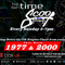 Ade Jacobs - Top 10 Time Scoop 1977 & 2000 - Box UK - 14/10/18