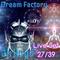 Jk Lloyd Live Set [27/39] @ 'Dream Factory' 'Rmin' march 15 - 2018 (www.rmin.uk)
