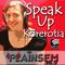 Speak Up – Korerotia-17-10-2018 DANCEability