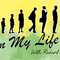 In my Life, with Patti Bouley. First broadcast  26/12/20