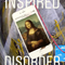 Inspired Disorder Updates || Ray Taylor Show