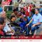 Encuentro Popular con el Campamento de Pioneros Kaika Shi