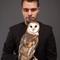 Radio Animal com Ney Mello 12-11-2018