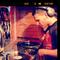 DJ SYKIK live mix 4X4 UK garage 95-99 VOL 2