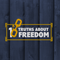 #1 - Ten Truths About Freedom - Exodus 20.17