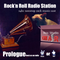 Rock'n Roll Radio Station Prologue