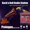 Rock'n Roll Radio Station Prologue