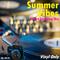 Summer Vibes - Vinyl Only
