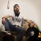 You nuh ready radio show - Pt.14
