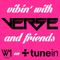 Vibin' with VER5E & Friends: Episode 5 (Wild1 Radio)