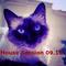 TS4 - House Session 09.18.