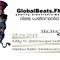 GlobalBeats.FMMarkusBeatsTechhouseClubGuestMixEddyM28-03-15