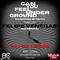 Can You Feel Underground Radioshow #101 by Bertu Coll. Guest Mix FELIPE VENEGAS (1 Febrero 2020)