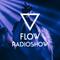 Flow 394 - 19.04.21