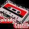 Reggaeton mix by Dj Salvador Castillo