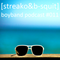 Boyband Podcast 011