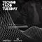 Pilosa @ Techno Taco Tuesday (1-9-2018)