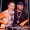 Spinnerman&Dj Hooper-3-Face Fest!!
