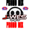 BEET THE BEAT 2012 PROMO MIX BY J-WES