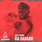 Afuego Sessions NYE DJ Guari Set